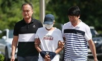 Báo chí Hàn Quốc quan ngại vấn nạn bạo hành trong gia đình đa văn hóa