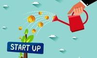 Khai thác dư địa đầu tư cho khởi nghiệp đổi mới sáng tạo ở Việt Nam