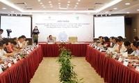 Hội thảo về hoàn thiện pháp luật bảo vệ động vật hoang dã, quý, hiếm