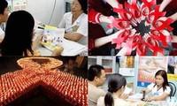 Đẩy mạnh công tác phòng, chống AIDS, ma túy, mại dâm những tháng cuối năm