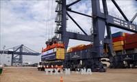 Vùng kinh tế trọng điểm phía Nam trở thành vùng động lực đầu tàu