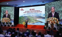 """Cần đưa đảo """"Ngọc"""" Phú Quốc thành trung tâm du lịch đẳng cấp quốc tế"""