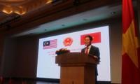 Kỷ niệm 74 năm Quốc khánh 2/9 tại Malaysia