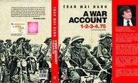 Biên bản chiến tranh 1-2-3-4.75: Ra mắt phiên bản tiếng Anh