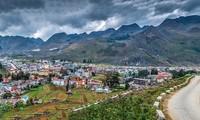 Top tourist attractions in Vietnam in November