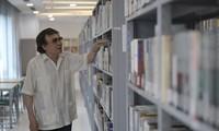 Nhà báo Trần Mai Hạnh và hơn nửa thế kỷ cày ải trên cánh đồng chữ nghĩa