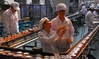 Empresarios hanoyenses cuentan con apoyo teórico del Partido