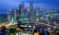 Vietnam y Singapur impulsan la cooperación integral