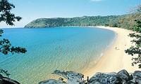 La isla de Phu Quoc, paraíso para los amantes de la naturaleza