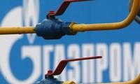 Gazprom suministrará gas natural licuado a Vietnam