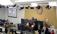 Felicitan a Vietnam por convertirse en miembro del Consejo de Derechos Humanos de la ONU