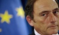 Más asistencia financiera para Portugal en rescate económico