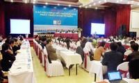 Phu Yen aboga por desarrollar economía marítima