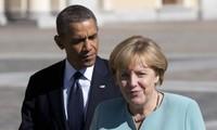 Fracasa acuerdo entre Alemania y Estados Unidos sobre tema de espionaje