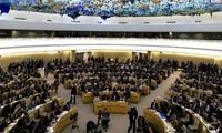 Vietnam, miembro activo del Consejo de Derechos Humanos