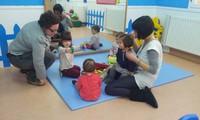 En vigor protocolo facultativo de ONU en favor de derechos de niños