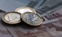 Disposición de Portugal a terminar programa de rescate financiero