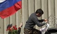 Rusia advierte de responder a sanciones económicos de Occidente