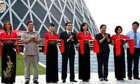 Actividades en saludo a aniversario 60 de victoria de Dien Bien Phu
