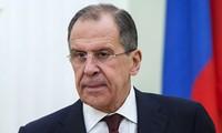 Pide Rusia que Kiev abandone su movilización militar en el Sureste