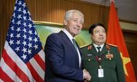Diálogo Shangri-la se enfoca en disputas territoriales en el Mar Oriental
