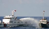 Prensa internacional respalda a Vietnam en asunto sobre Mar del Este