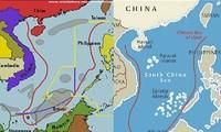 Celebran seminarios sobre la tensa situación en el Mar Oriental