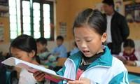 Vietnam propone medidas para proteger y promover derechos humanos