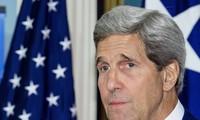 Estados Unidos planea ataques aéreos para frenar el avance de yihadistas en Iraq