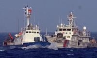Vietnam moviliza respaldo de políticos chilenos sobre tema del Mar Oriental