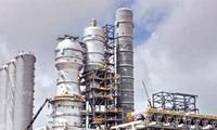 Gazprom y Petrovietnam abordan perspectiva de cooperación sobre refinería