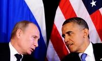 Plan de paz en Ucrania al borde de fracaso