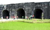 Impulsa Thanh Hoa desarrollo de productos turísticos