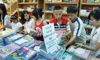 Se incrementa Índice de Precios al Consumidor de Vietnam en septiembre