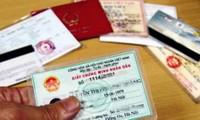 Parlamento vietnamita analiza leyes de Registro Civil e Identificación Ciudadana