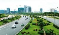 Vietnam persiste en convertirse en un país industrializado y moderno