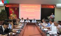 Refuerzan valores humanos y culturales de Vietnam