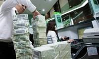 Banco del Estado promete mantener tipo de cambio vietnamita-estadounidense