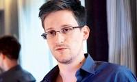 Nuevos avisos de Edward Snowden sobre programa de espionaje norteamericano