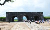 Año de Turismo Nacional de 2015 conecta los Patrimonios Mundiales