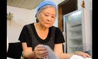 Llevan a corte el caso de victima vietnamita del agente naranja/dioxina