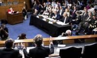 Senado de EEUU aprueba derecho de negociación por vía rápida acuerdos de TPP