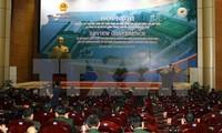 Reafirma Vietnam disposición de participar en las fuerzas de mantenimiento de la paz de la ONU