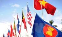 Fortalecen ASEAN y la Alianza del Pacífico cooperación interregional