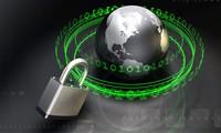 Seguridad de información centra la agenda del Parlamento vietnamita, XIII legislatura