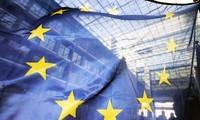 Cumbre de la Unión Europea aborda temas críticos de la región
