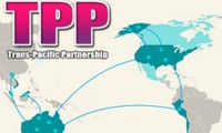Participa Vietnam en foro comercial en México