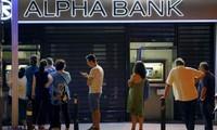 Comienza Grecia aumento del Impuesto sobre el Valor Añadido
