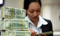 Banco Estatal de Vietnam se compromete a no ajustar el tipo de cambio