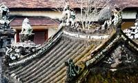Pagodas de Hue: arquitectura simbólica vietnamita